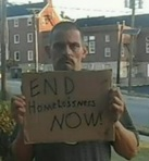 me end homelessness now.jpg