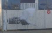the dove art before demo.jpg